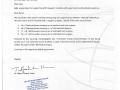 uitm-rd-appreciation-letter