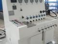 hydraulic-test-bench