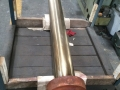 industries-heavy_machinery-dredge_piston_hardchromeimg_3488