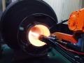industries-oilgas-hvof_cyclone_photo2