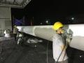 industries-oilgas-tsa_conductor_pipe_img_5825