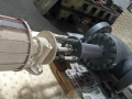 industries-oilgas-valve_painting_img_8543