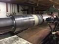 industries-powergeneration-metallizing_cwp_shaftimg_3829
