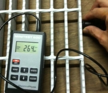 qc-coating-thickness-gauge