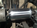 industries-steel-hchrome_roller_img_9405