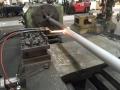 industries-steel-hvof_spray_mandrels_img_5289