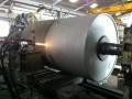Carbide Coated Roller