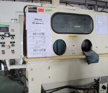 alox-blasting-machine