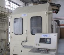 cnc-fanuc-blasting-machine