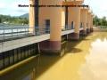 marine-tidal-gates-corrosion-protective-coating